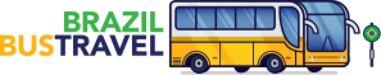 Brazil Bus Travel