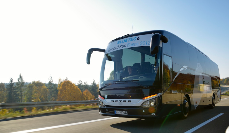 Greyhound passengers age 62 and older may request a percent discount on unrestricted passenger fares. Greyhound prides itself on our professional, courteous and safe drivers whose friendly, helpful assistance is always there for you.