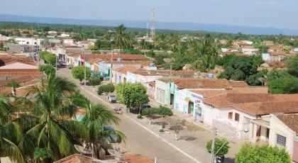 Presidente Dutra Maranhão fonte: brazilbustravel.com
